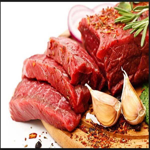 Manfaat Daging Kambing, 10 Manfaat Daging Kambing,  Manfaat Daging Kambing Bagi Kesehatan, 10 Manfaat Daging Kambing Bagi Kesehatan, Download Poster 10 Manfaat Daging Kambing Bagi Kesehatan