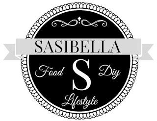 http://sasibella.blogspot.de/
