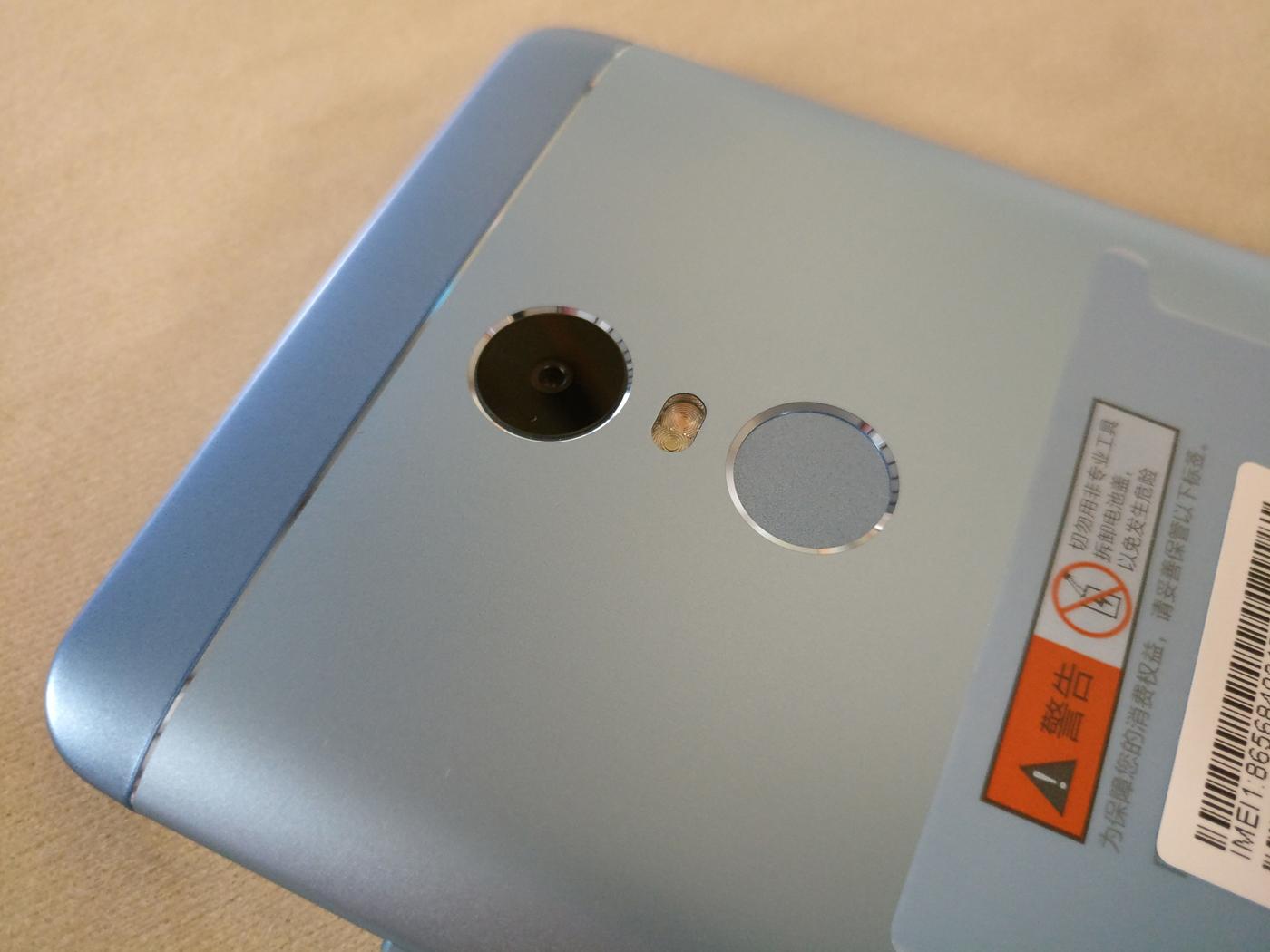 Harga Jual Xiaomi Redmi Note 4x Ram 3gb Chinamobilemag 25k 16gb Blackgoldgreyrose Goldblue About Original Size 55inch Cpuqualcomm Msm8953 Snapdragon 625octa Core 20 Ghz
