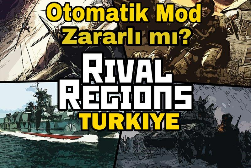 Rival Regions premium hesap