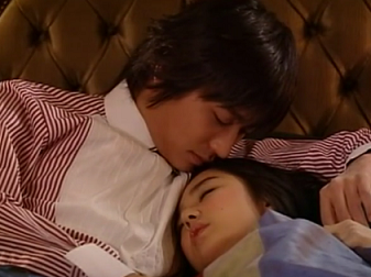 K-Drama Review: Princess Hours/Goong, Episodes 11-12 | Welcome to