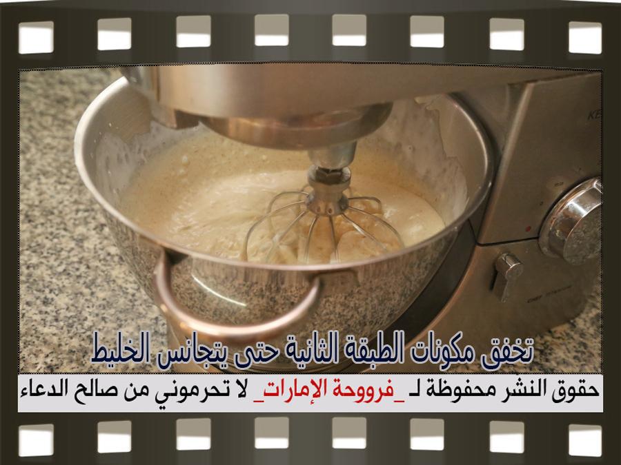 http://2.bp.blogspot.com/-XRmRT72u9HE/Vma2jH6ykRI/AAAAAAAAZvk/0YrH4StJ7LQ/s1600/8.jpg