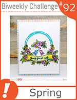 http://blog.markerpop.com/2016/04/04/markerpop-challenge-92-spring/