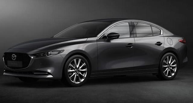 2020-Mazda3-sedan-grey-cheapest-brand-new-cars