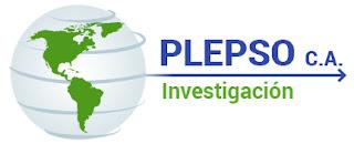 http://plepso.com.ve/quienes-somos