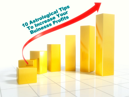 Vedic Astrological Remedies: 10 Astrological Totkes For Increasing