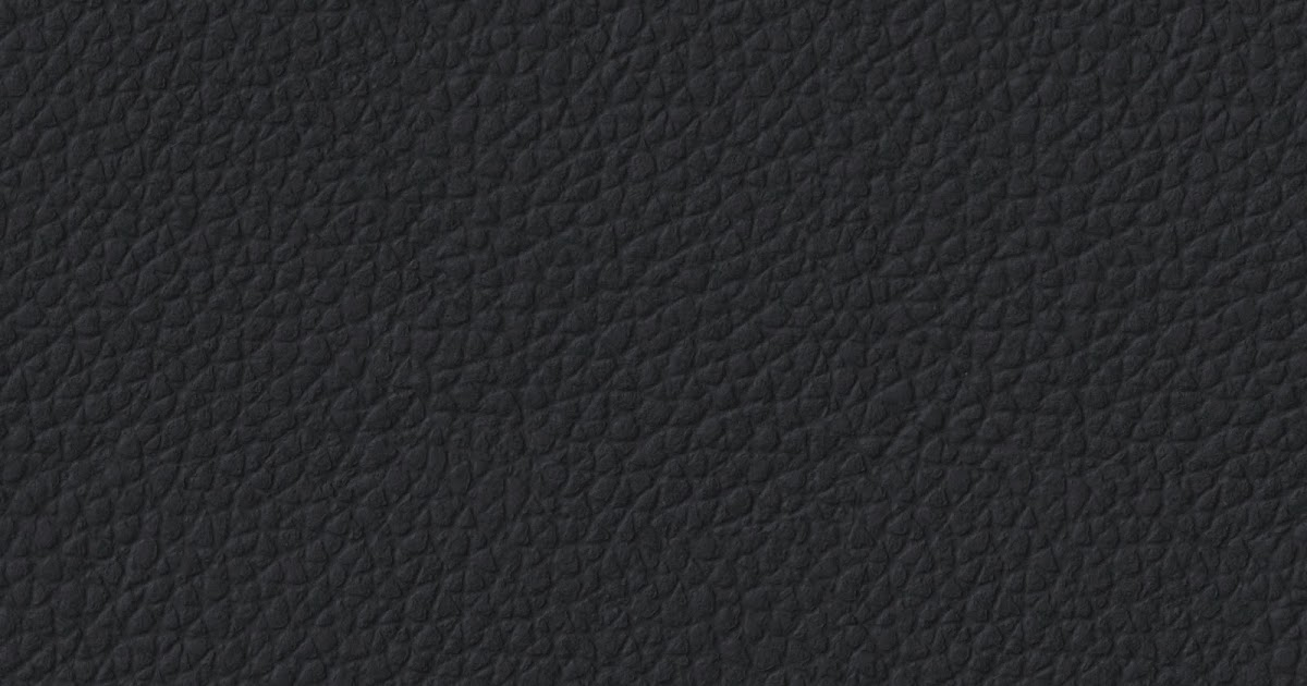 Seamless Black Leather Texture+ (Maps) | Texturise Free ...Black Leather Texture Seamless