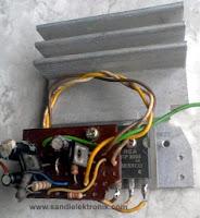 DC_regulator_3_transistor