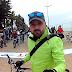 ბათუმური გაზაფხულის პირველი ველომარათონი