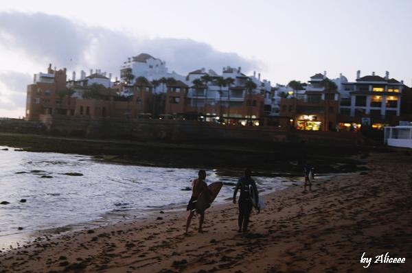 Kasbah-Bouznika-Maroc