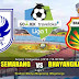 Agen Bola Terpercaya - Prediksi PSIS vs Bhayangkara FC 13 Agustus 2018