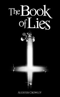 The Book of Lies by Aleister Crowley PDF Book Download