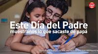 Promoción: Claro Perú Gana: 100 códigos de alquiler de películas en Claro video