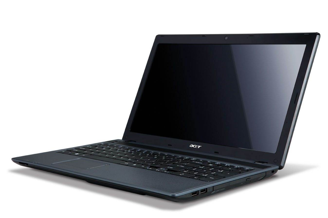 ACER SW7-272P SYNAPTICS TOUCHPAD WINDOWS 8 DRIVER DOWNLOAD