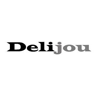 www.delijou.com