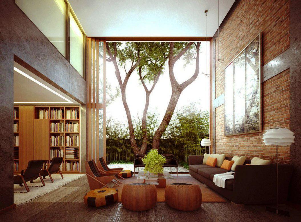 Unique Living Room Foundation Dezin Decor Living Room Unique Designs