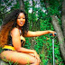 Skolopad got tongues wagging once again with nude pictures
