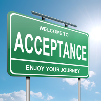 Acceptance and commitment therapy in brisbane