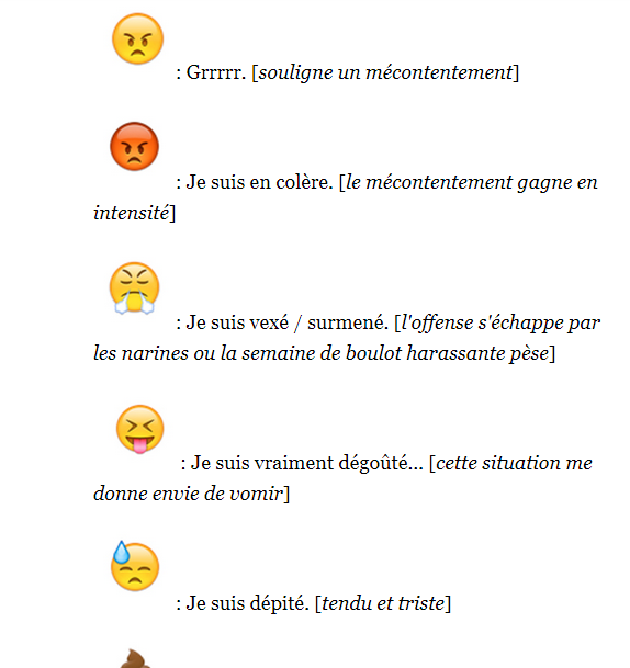 emoticone-facebook-colère