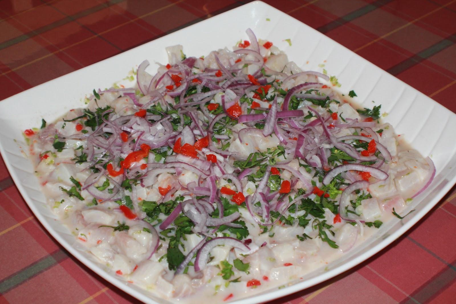 ceviche-de-pescado-peruano