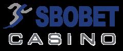 Sbobet Casino 338A