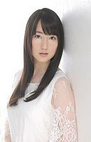 Mineuchi Tomomi
