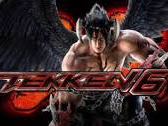 Tekken 6 For Android Apk Terbaru 2017