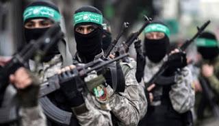 لبحث الاستعدادات العسكرية.. كشف تفاصيل اجتماع مهم بين قيادتي حماس والقسام بغزة التفاصيل من هناا