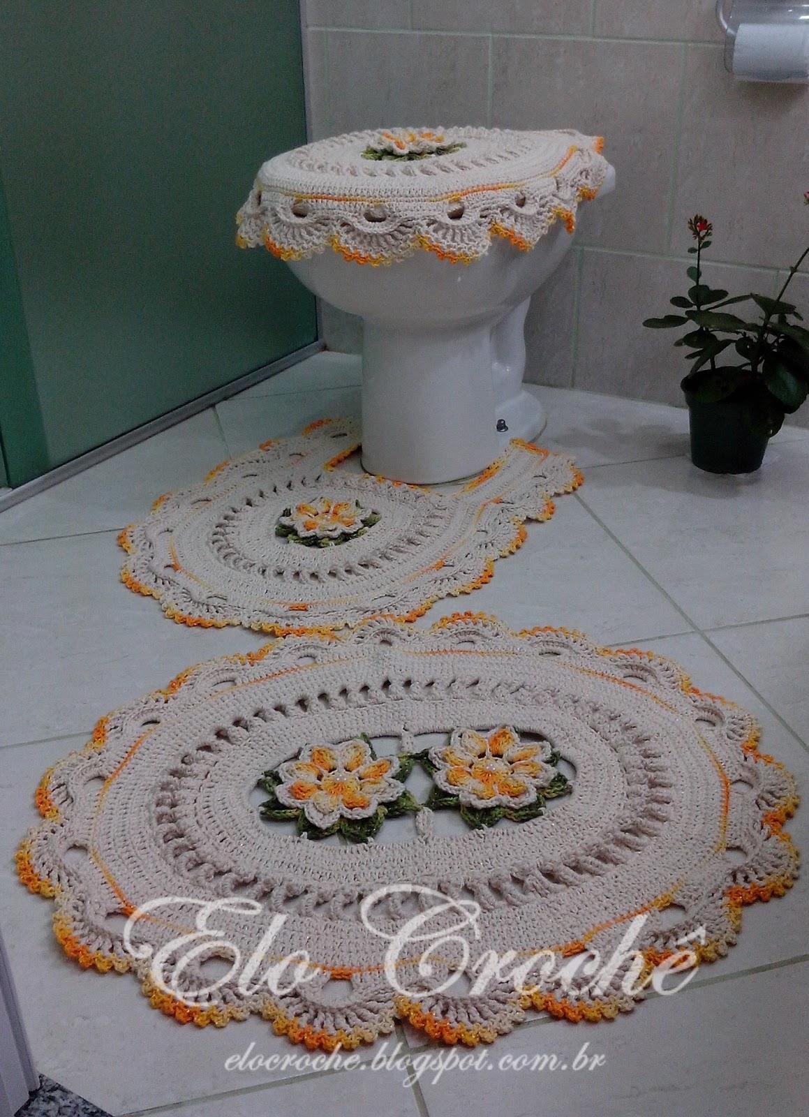 passo a passo pap da flor izis aqui e se você quiser usar a flor em  #6F4730 1159 1600