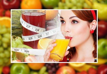 Bagaimana Diet Ketogenik Bisa Berpengaruh Pada Kinerja Tubuh dan Latihan Anda?