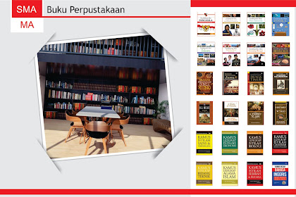 Buku Panduan pendidik dan Pengembangan Sekolah Untuk Guru SMA dan MA