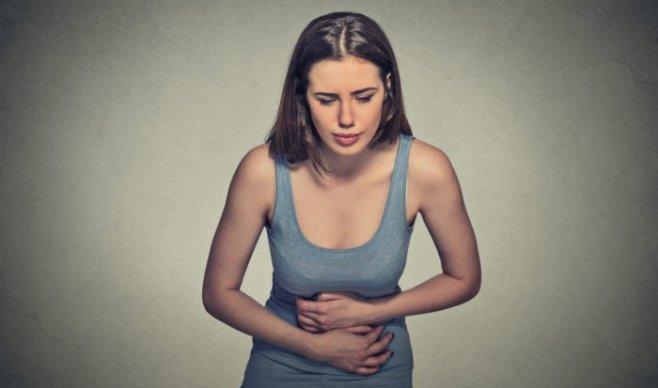 10 Penyebab Mengapa Anda Sering Buang Air Kecil Tengah Malam