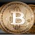 Earn Free Bit Coins