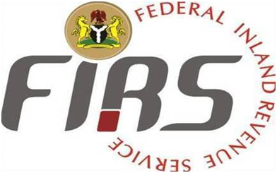 The Federal Inland Revenue Service (FIRS) charge implementation exercise continued on Monday in Lagos, Abuja, Asaba and Onitsha.