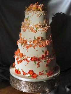 cake dp 2017