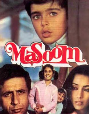 Film Masoom