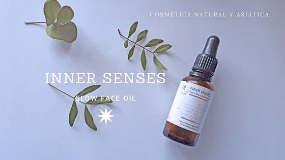 inner-senses-glow-face-oil-portada
