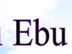 Ebu Davud Hadisi ve Melhame-i Kübra
