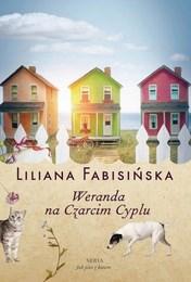 http://lubimyczytac.pl/ksiazka/303592/weranda-na-czarcim-cyplu