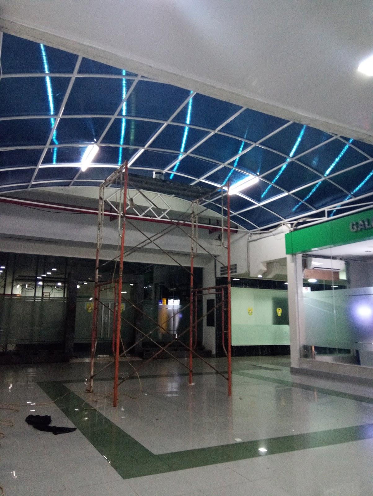 canopy baja ringan di jakarta tukang kanopi pusat jasa pembuatan dan