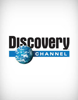 discovery channel vector logo, discovery channel logo, discovery channel, discovery channel logo vector, discovery channel logo ai, discovery channel logo eps, discovery channel logo transparent