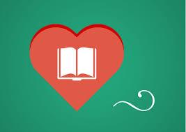 https://laslecturasdemrdavidmore.blogspot.com.es/2015/03/100-libros-imprescindibles-segun-arturo.html