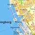 Ställplats Parapeten i Helsingborg