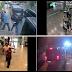لقطات جديدة للفريق السعودي الذي جاء لاغتيال الصحفي جمال خاشقجي