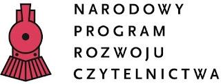 https://men.gov.pl/pl/finansowanie-edukacji/narodowy-program-rozwoju-czytelnictwa