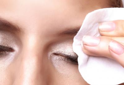 7 Tips Mudah Menjaga Kesehatan Mata Kita