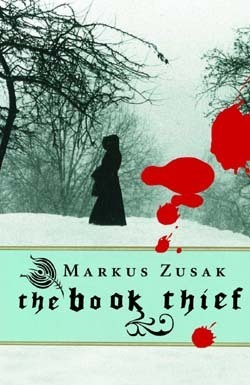 https://www.goodreads.com/book/show/19064.The_Book_Thief