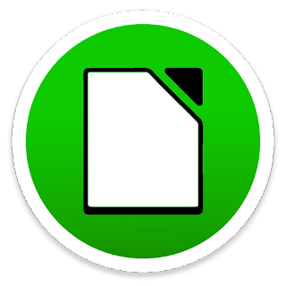 LibreOffice Portable Terbaru