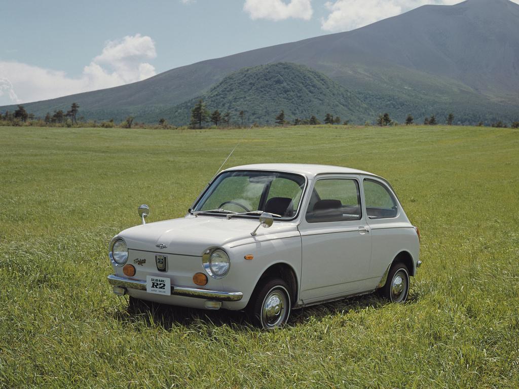 eski+küçük+otomobil+modelleri