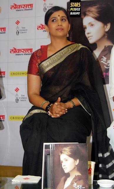 Radhika apte hot marathi bolly actress exposing her pussy - 1 part 9